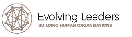 Evolving Leaders